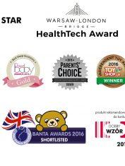 awards170801
